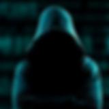 Screen Shot 2020-01-30 at 12.09.22.png