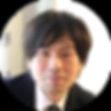 ucon_izu.png
