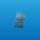 Remoto_0000_ベクトルスマートオブジェクト.png