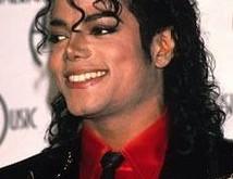 Behind Closed Doors #Michael Jackson and the Unfair Media Trial