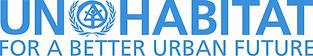 UNHabitat_blue_logo_edited.jpg
