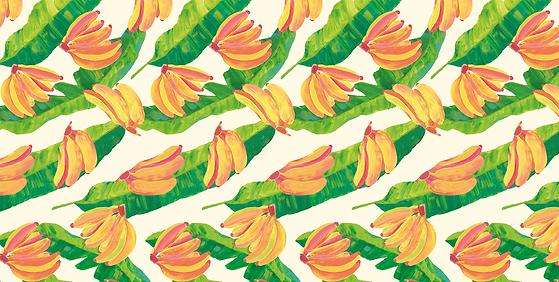 bananadaportfoliocabeçalho.png