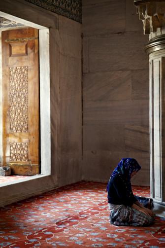 Blue mosque .jpg