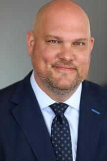 "Curt Jaworski, Director of business development ""Rimkus Consulting"""