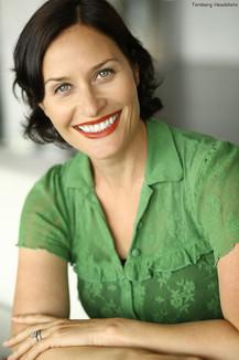 "Gabriella Sutic, Chief of Staff & Head of Customer Success ""Habits Work"""