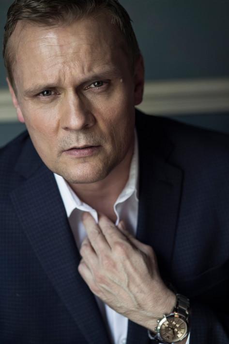 Carsten Noorgard