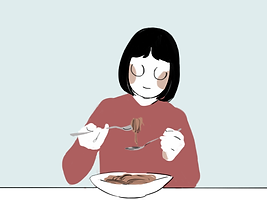 eat_20.png