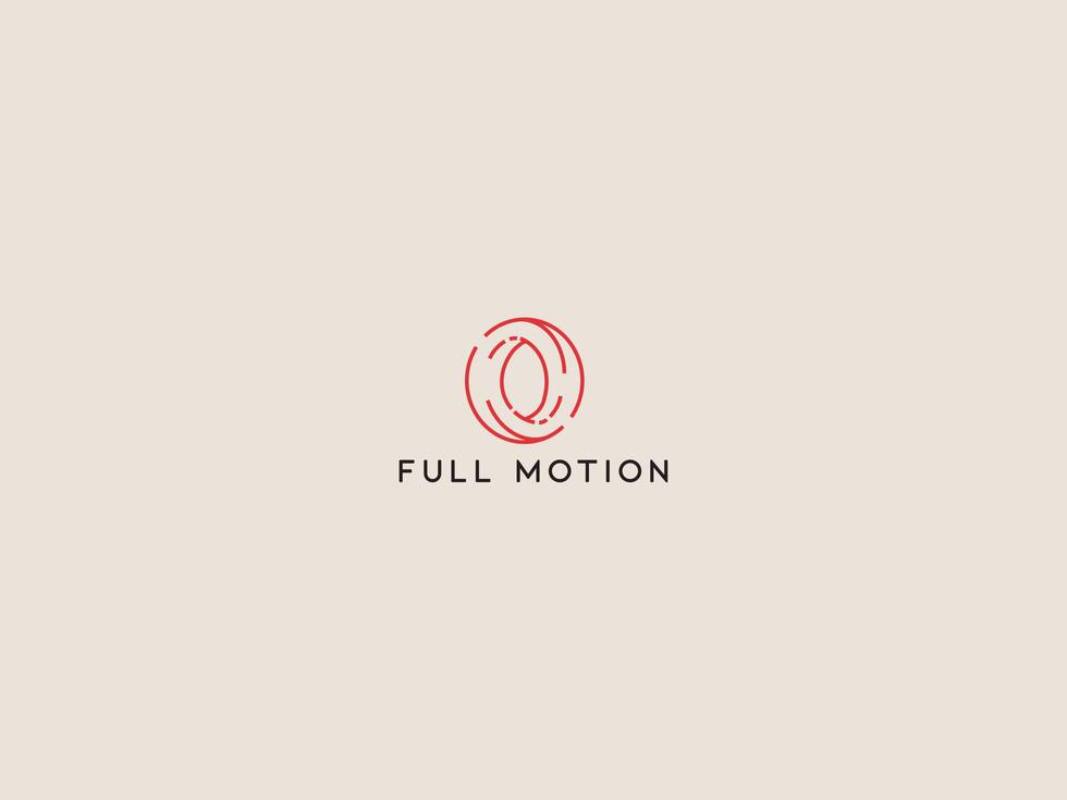 FullMotion_Logo.jpg