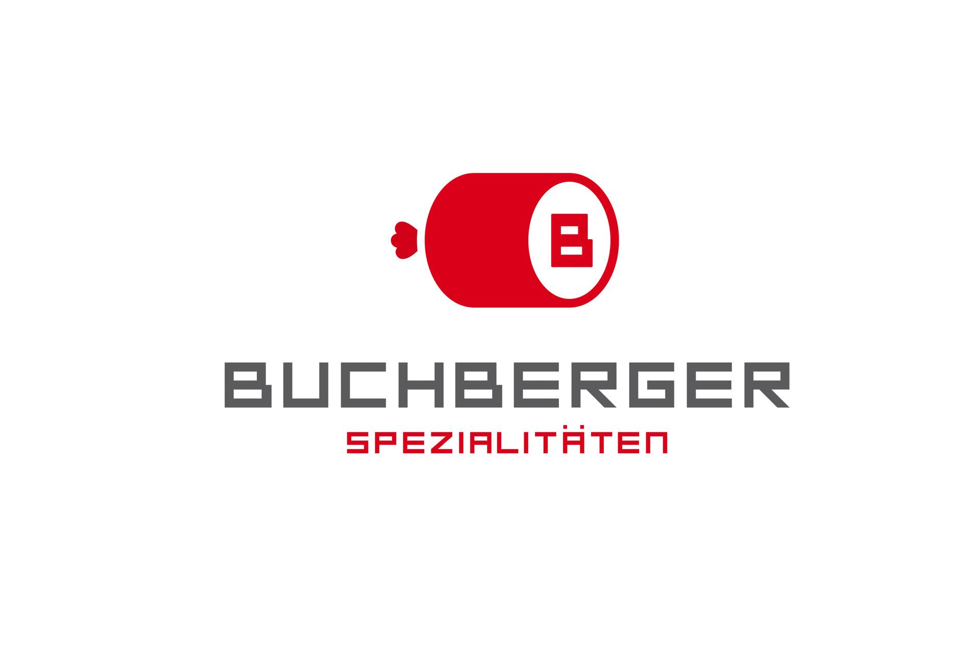 Buchberger04.jpg