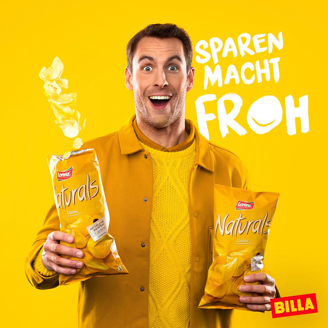 BILLA-Preiskampagne-FB-Naturals-1080x108