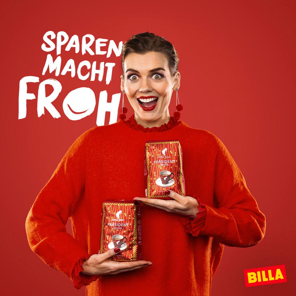 BILLA-Preiskampagne-FB-Julius-Meinl-Kaff