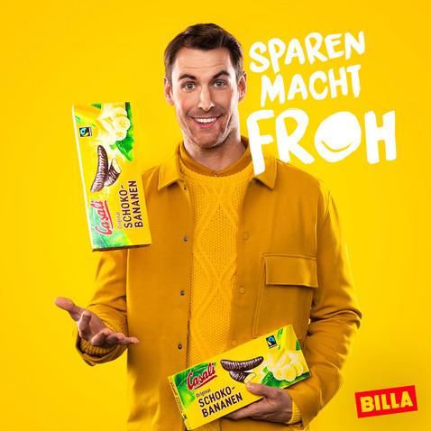 BILLA-Preiskampagne-FB-Schokobananen-108