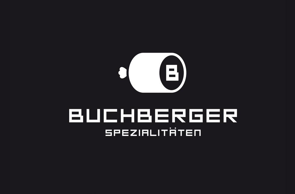 Buchberger02.jpg