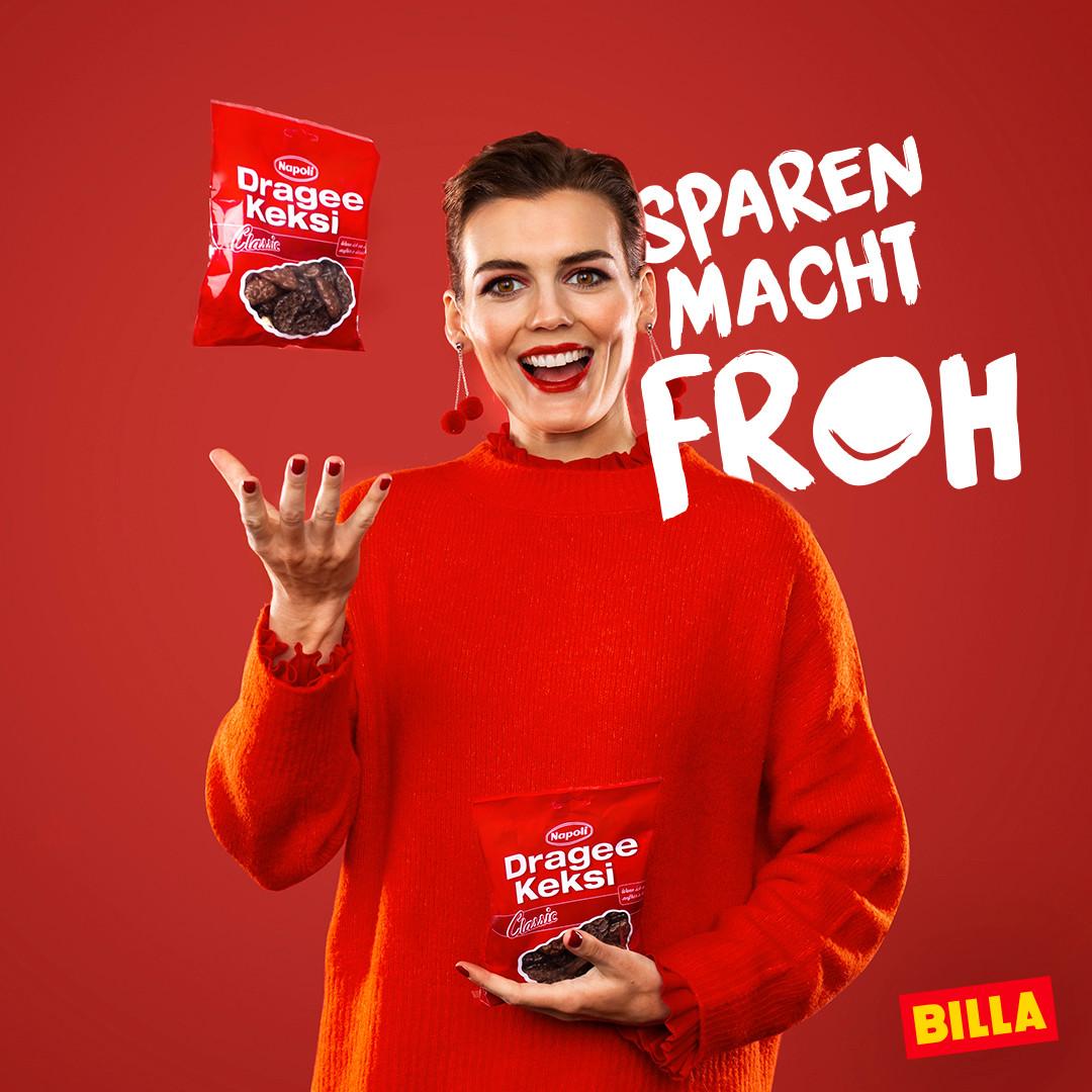 BILLA-Preiskampagne-FB-Dragee-Keksi-Kaff