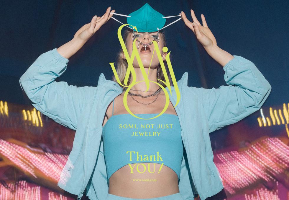 SOMI_Dankeskarte_web.jpg