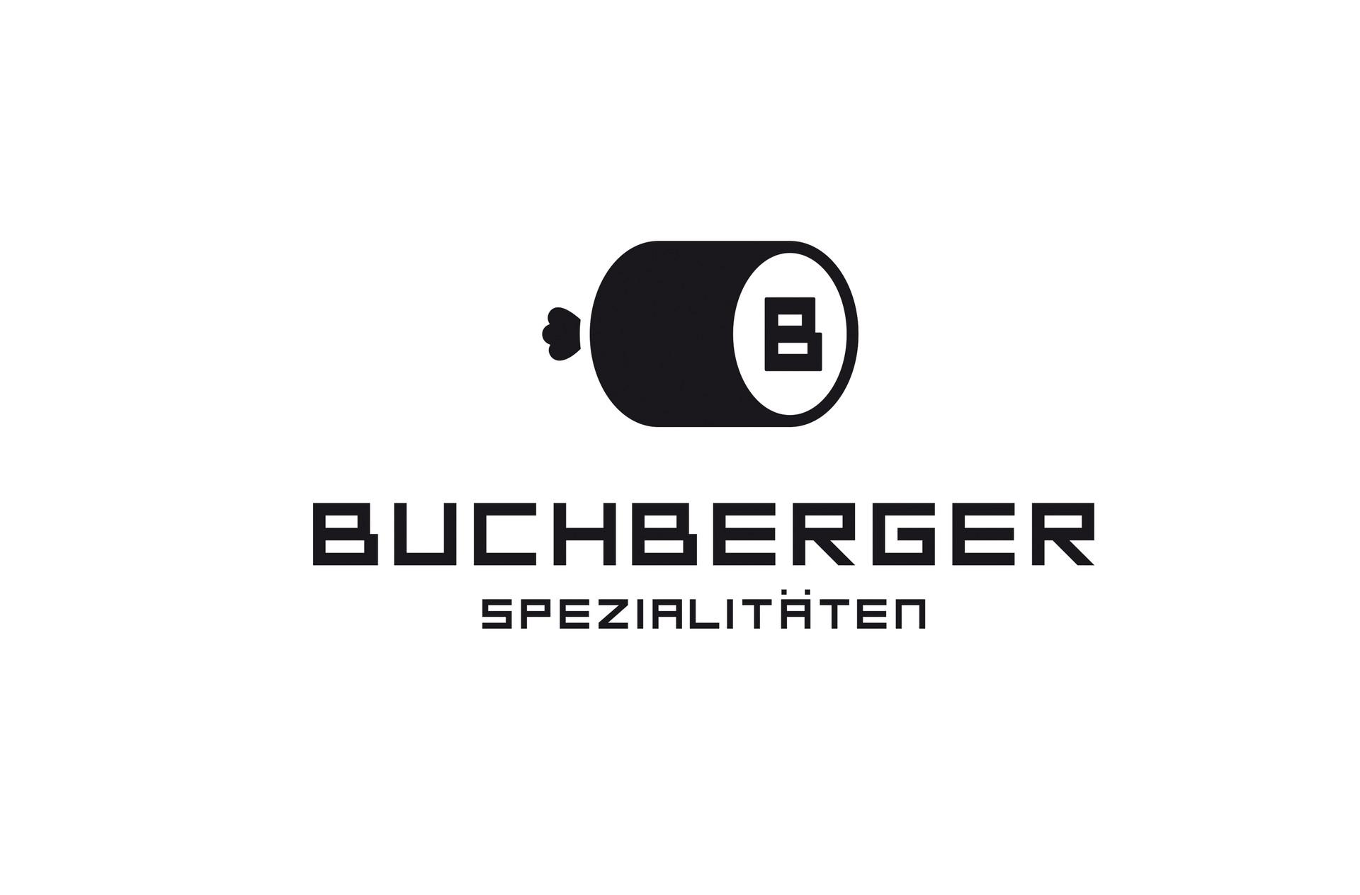 Buchberger03.jpg