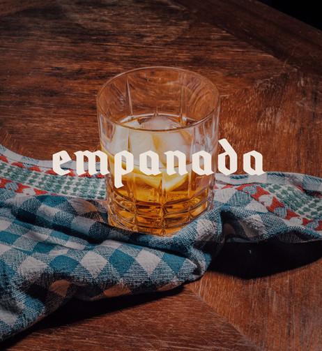 RESTAURANT EMPANADA