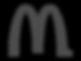 mcdonalds-black-logo copy.png