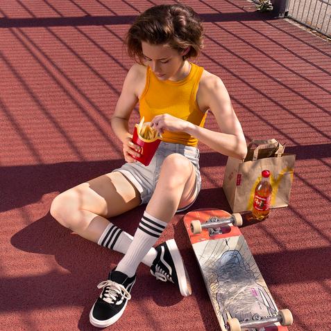 McDo-Skateboard-Natural-Fries-1080x1080p