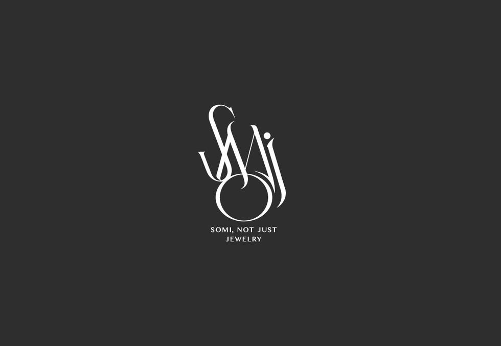 SOMI_logo_web2.jpg