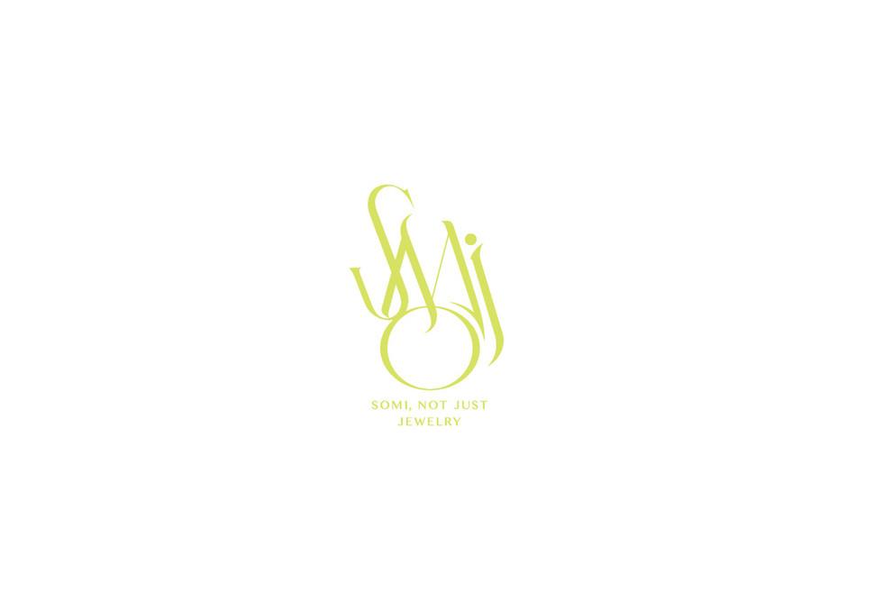 SOMI_logo_web.jpg
