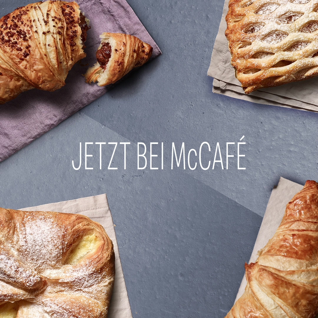 McBakery_Strassenbahn_1080x1080_Bakery_O