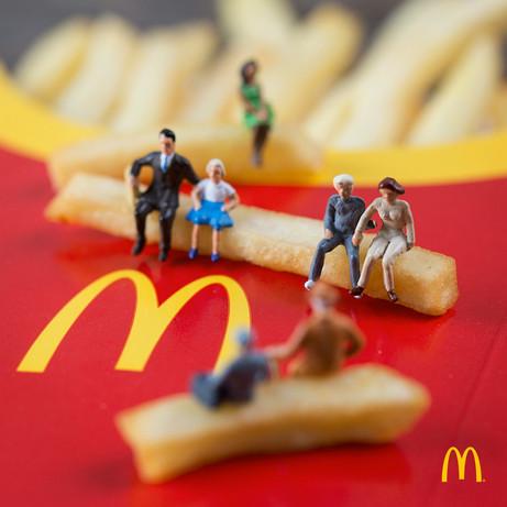 McDo-FBP-Miniatur-Pommes-1080x1080px-LO_