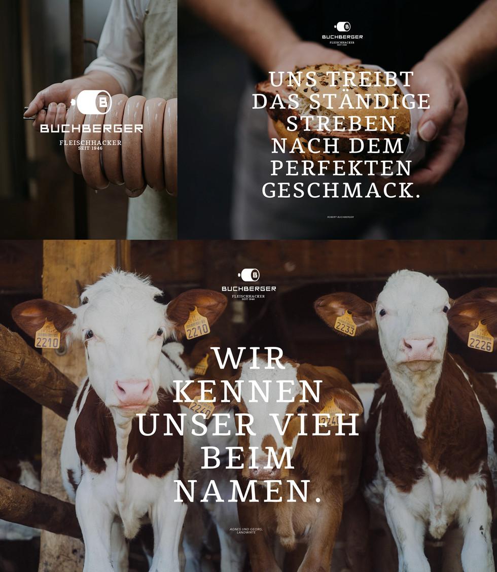 Buchberger01.jpg