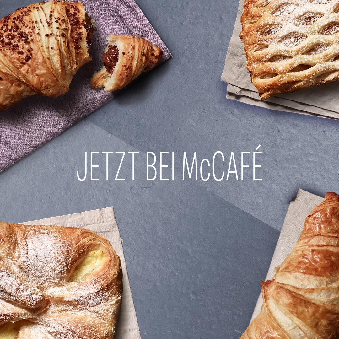McBakery_Büro_1080x1080_Bakery_Outro.mo