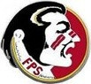 Welcome FT.Pierce Seminoles as a member of the SFNYFL