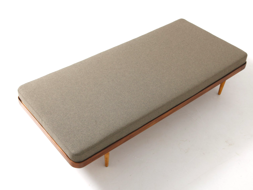 Horsnaes Daybed 5