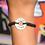 Thumbnail: Personalized Bracelet