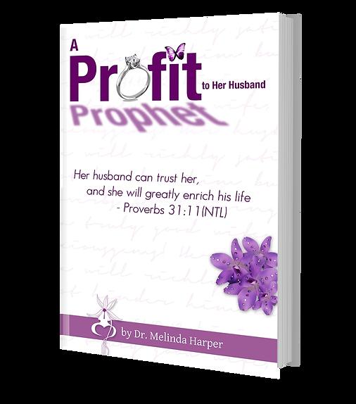 A Profit to Her Husband Mockup.png