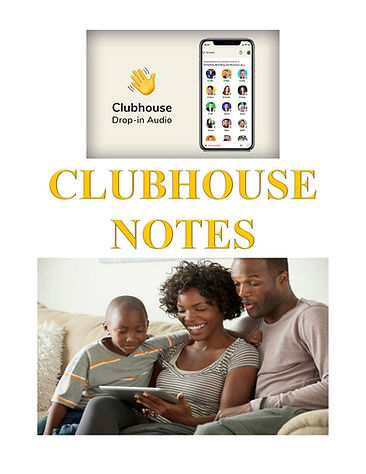 Parenthood CH Notes.jpg