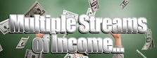 Financial-freedom-multiple-streams-of-in