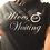 Thumbnail: Wives in Waiting - T-Shirt