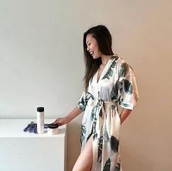 Kimono Store - allqueenbee.jpg