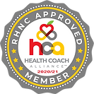 Health Coach Alliance - Registered Holis