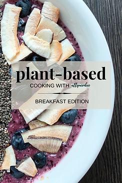 Recipe Book Breakfast - allqueenbee.png
