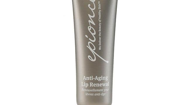 Anti Aging Lip Renewal