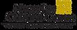 MJCC logo_2c (TRANSPARENT).png