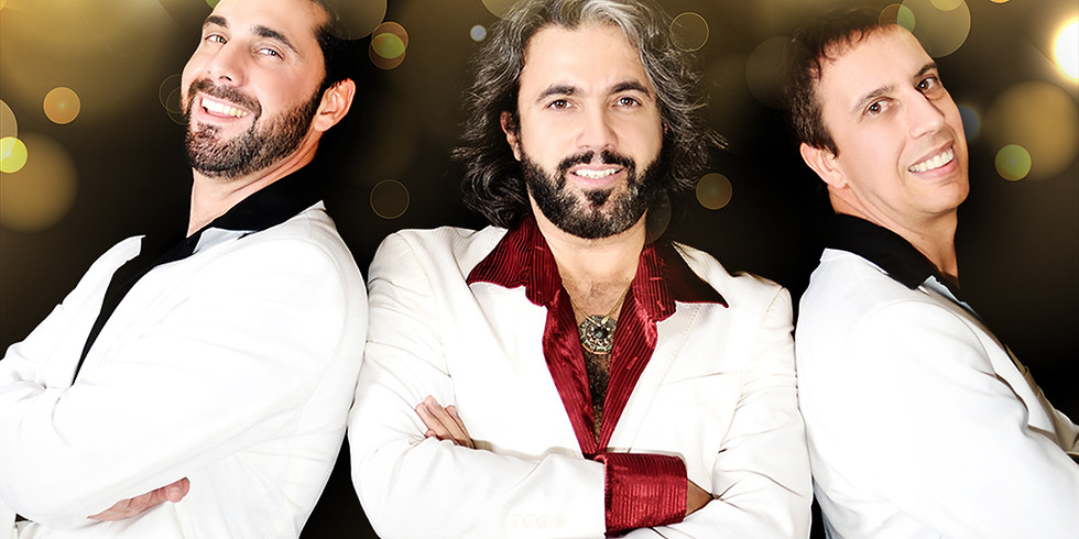 Bee Gees Gold, The Ultimate Bees Tribute