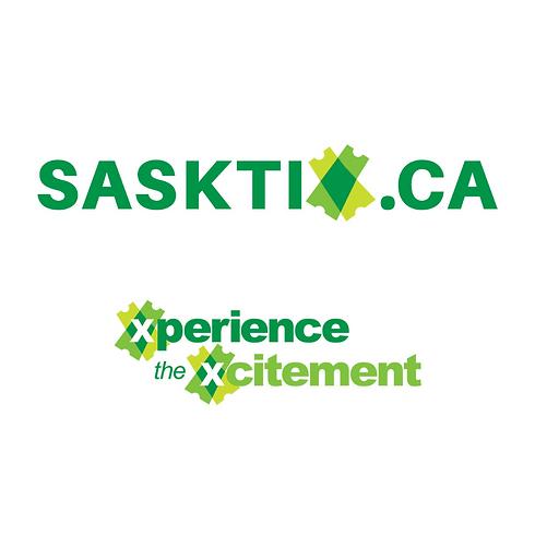 SaskTixExperience.png
