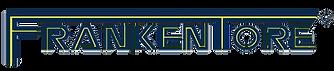Logo Frankentore