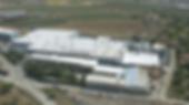 Aluminium Produktion