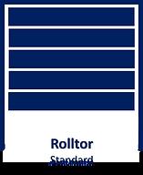 Rolltor