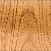 Farbe golden oak