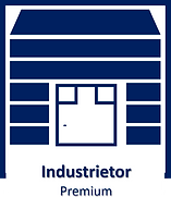 Industrietor