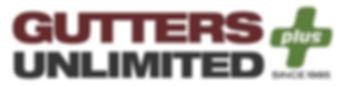 gutter_plus_logo.jpg