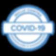 carimbo anti covid-19.png